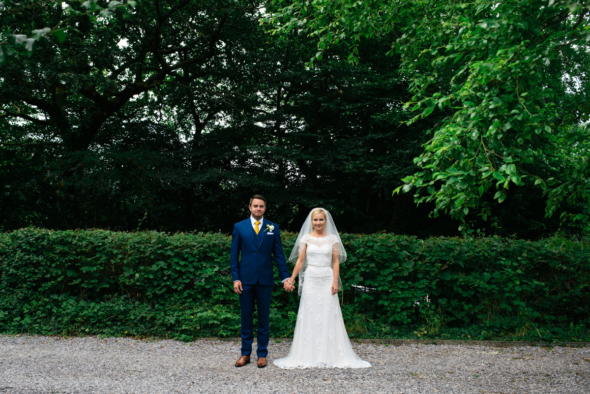 kaythryn-darren-wales-wedding-photography-038