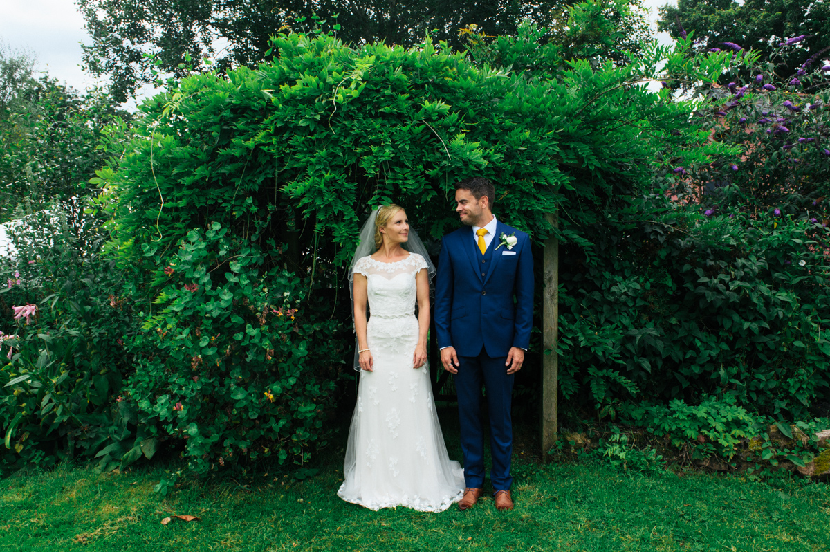kaythryn-darren-wales-wedding-photography-040