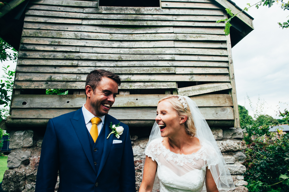 kaythryn-darren-wales-wedding-photography-042