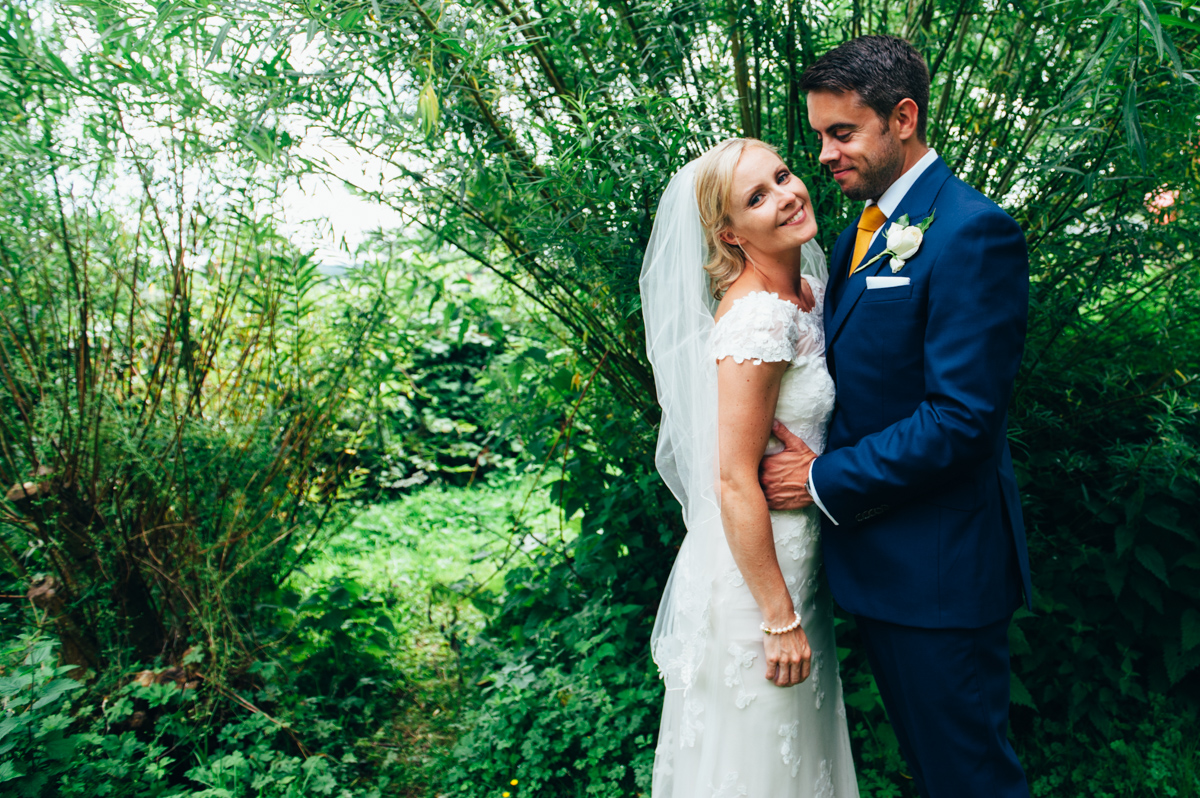 kaythryn-darren-wales-wedding-photography-043