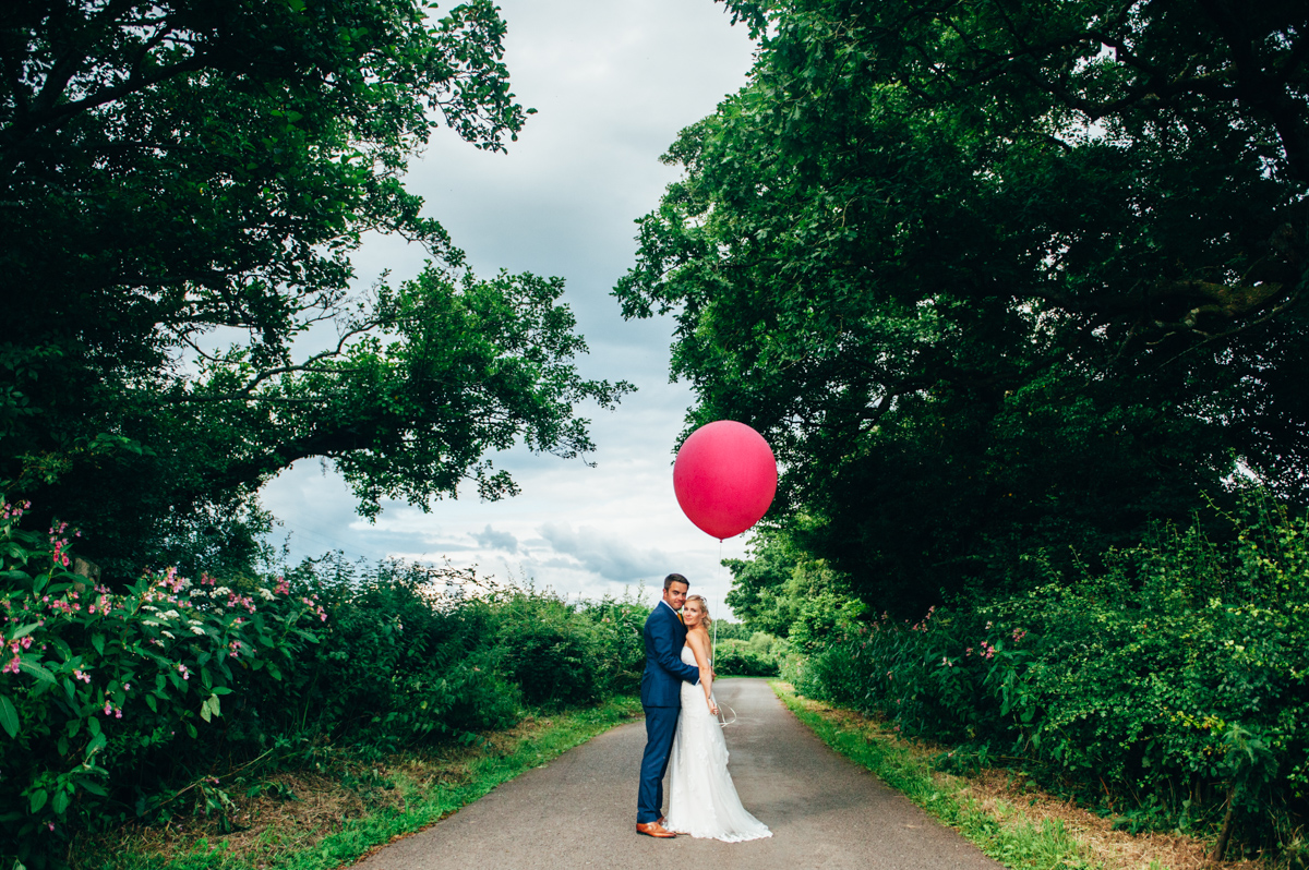 kaythryn-darren-wales-wedding-photography-053