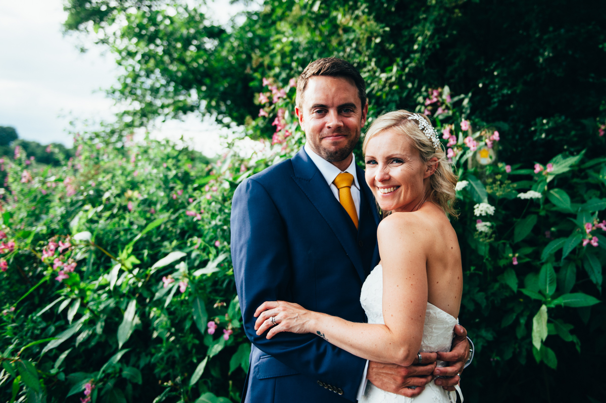 kaythryn-darren-wales-wedding-photography-054