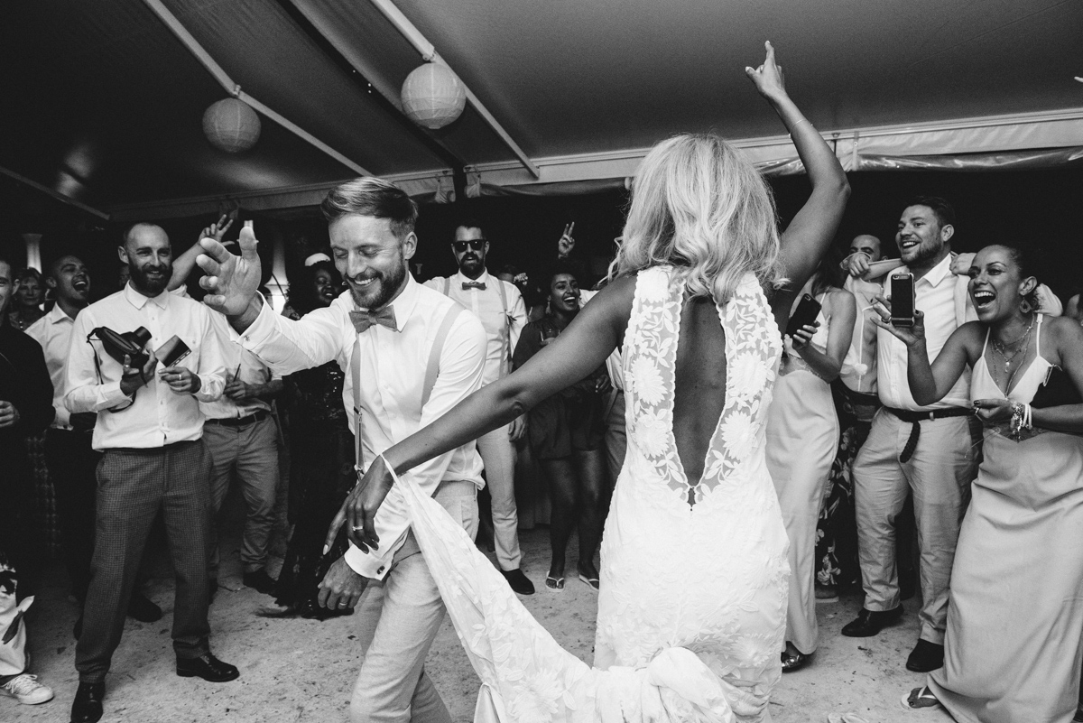 Brighton wedding Ibiza wedding Allison Dewey photogrphy