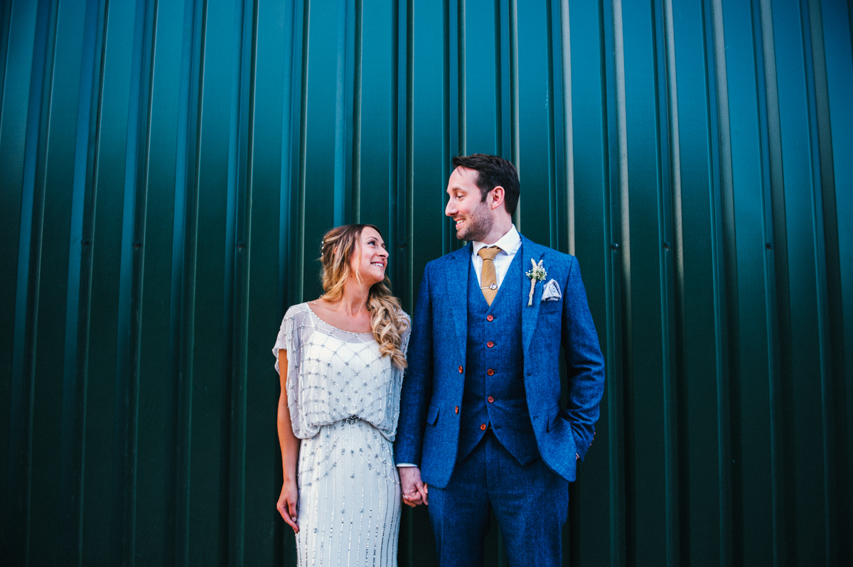 Godwick Hall and Great Barn Wedding photographer, Norfolk wedding photographer, Brighton wedding photographer, Fun wedding photographer Brighton,