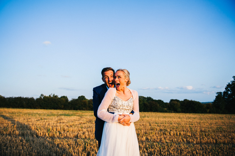Swallows Oast Wedding. Allison Dewey Photography . Brighton wedding photographer
