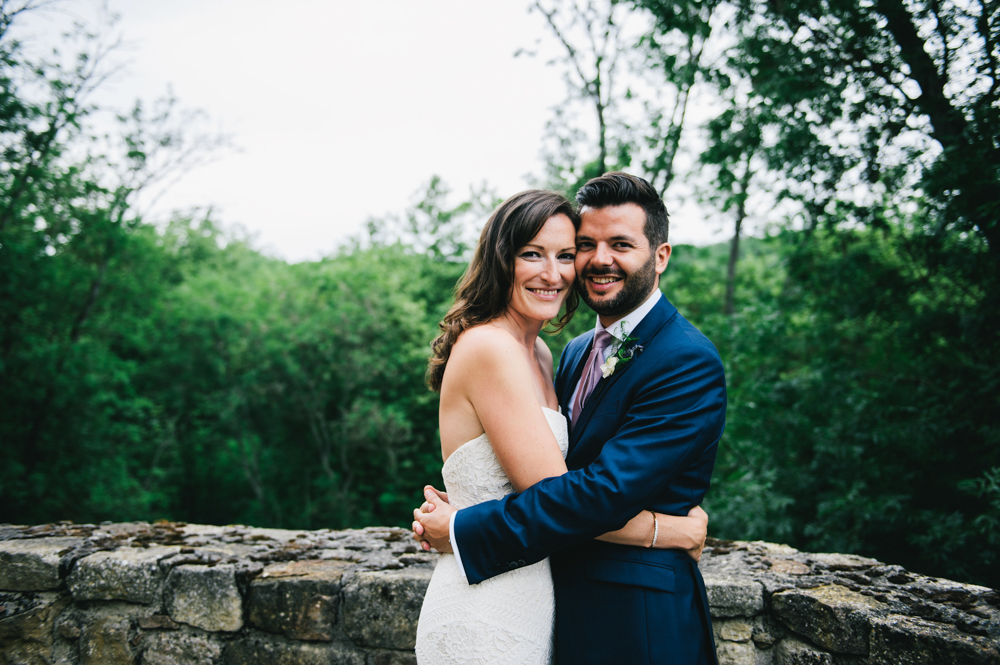 Chateau de Quille, allison dewey photography, France wedding Brighton wedding photographer