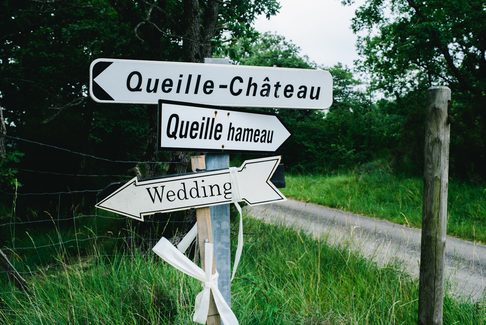Chateau de Quille, allison dewey photography, France wedding