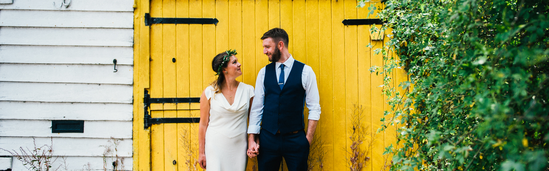 Alison Dewey Photography, Fun wedding photography Brighton