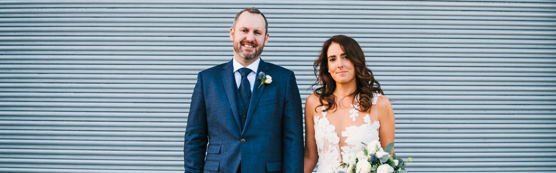 Fun wedding photographer Brighton, Pangdean Barn Brighton