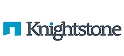 Knightstone joins SEC framework for allpay's payment services