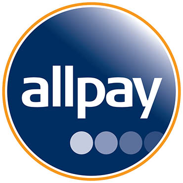 allpay Limited successfully introduces staff prepaid card ahead of external UK launch