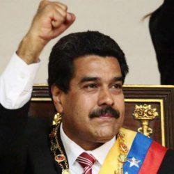 Maduroa