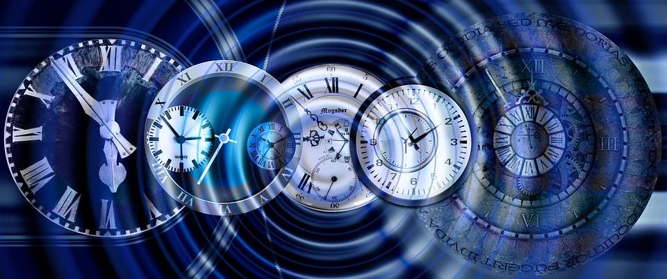 clock-1527693_960_720