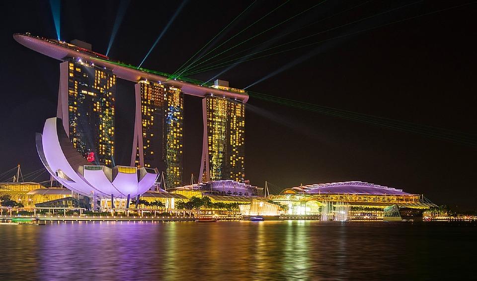singapore-1065091_960_720
