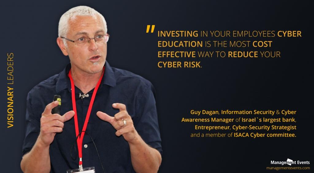 Guy Dagan_version2