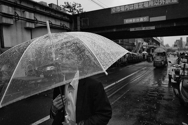 Eolo Perfido,Japan street photography,fotografo Leica