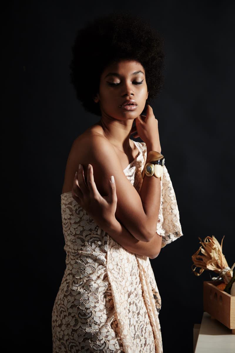 foto Gabriele vinciguerra,stilista Marta Jane Alesiani