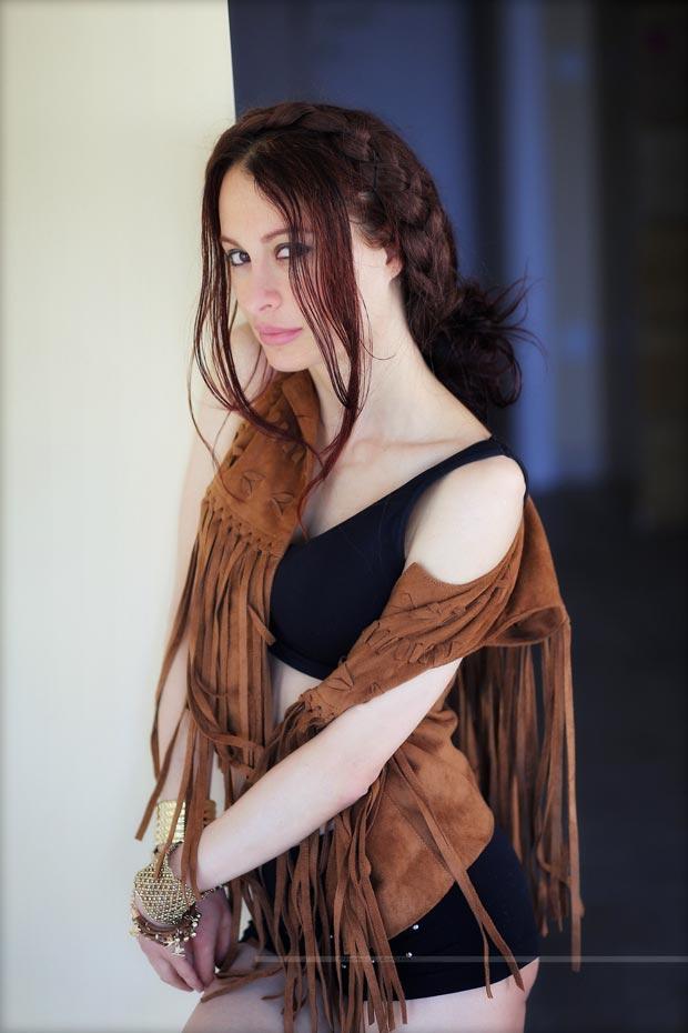 Paola Lucrezia Anzelmo