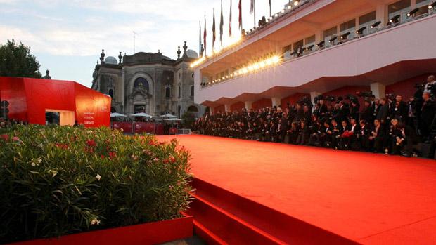 cinema di venezia,73 mostra venezia,premio cinema di venezia