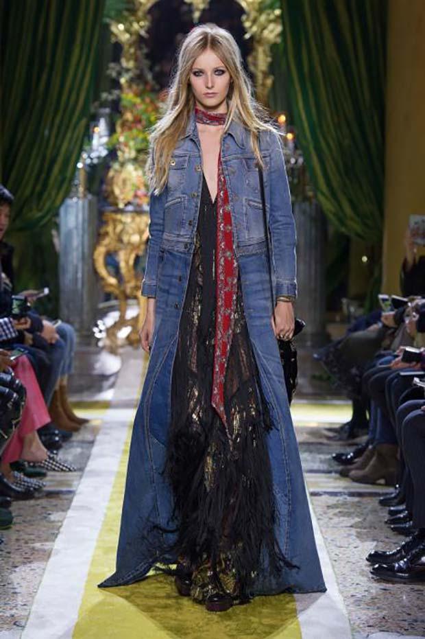 Roberto Cavalli,roberto cavalli jeans