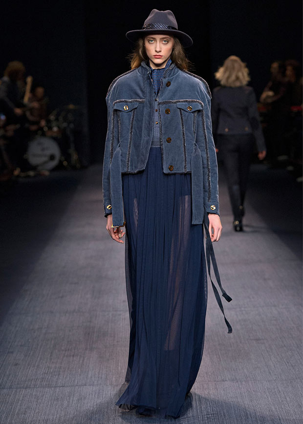 Trussardi,trussardi jeans
