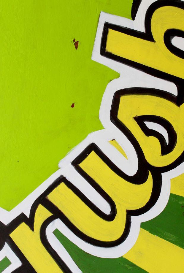 Lime Crush Door (Close up).jpg