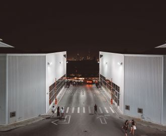Alserkal Avenue to welcome the new season during Alserkal Lates on 30 September 2019