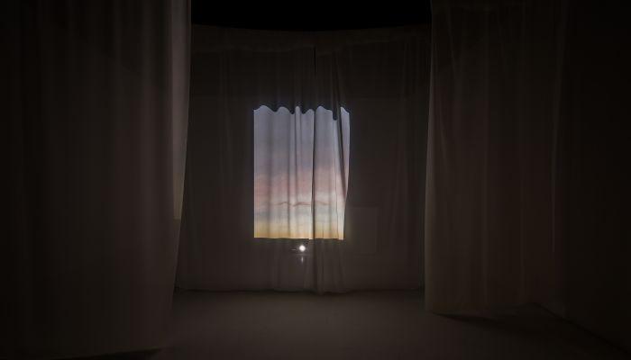 Laura El-Tantawy: Beyond Here is Nothing