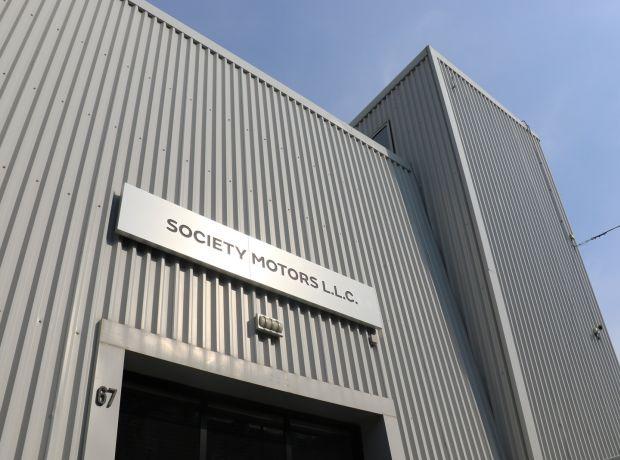 Society Motors.JPG