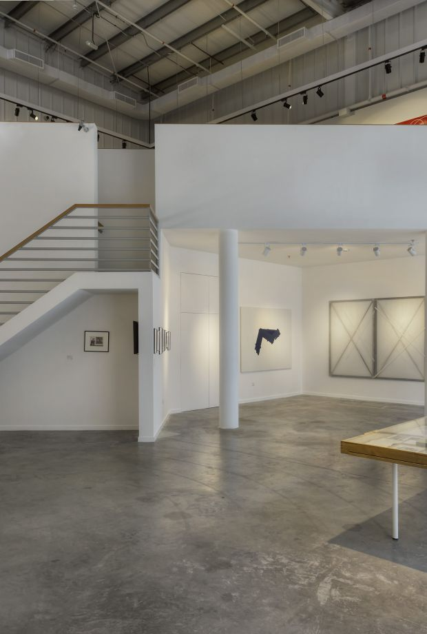 Najar Foundation Interior I by Birgitte Godsk.jpg