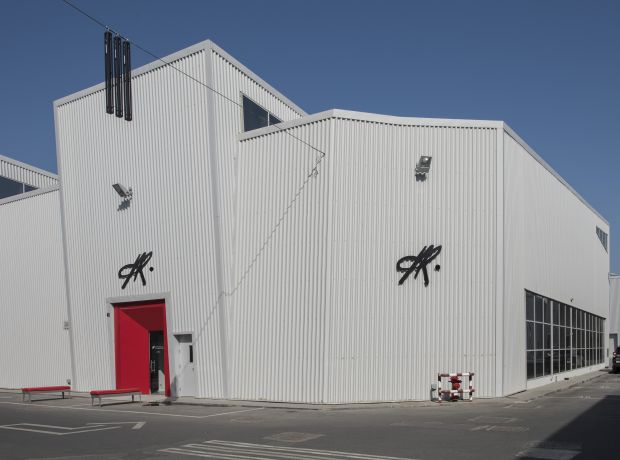 Najar Foundation Exterior by Birgitte Godsk.jpg