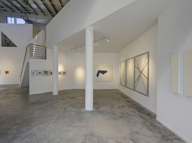 Najar Foundation Interior II by Birgitte Godsk.jpg