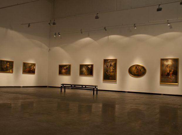 1X1-gallery-4.jpg