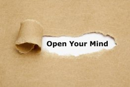 Top Ten Tips for... Developing Mindfulness