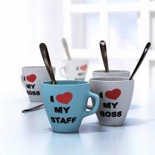 Top Ten Tips for... Employee Engagement
