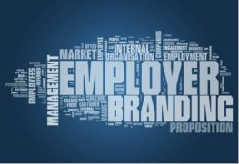 Employer Branding: It's There for Life