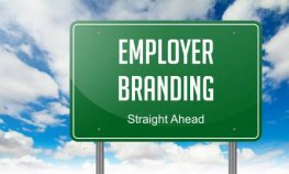 Top Ten Tips for... Employer Branding