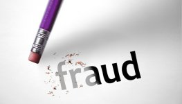 Top Ten Tips for… Preventing Fraud in the Workplace