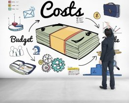 Learning and Development on a Budget
