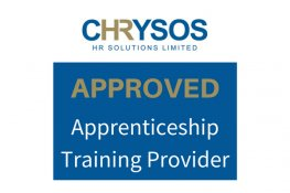 Get on Board with the new Apprenticeship Levy