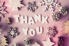 Top 10 Tips... How best to reward your team this Christmas