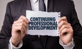 Top 10 Tips for Understanding and Achieving Continual Professional Development (CPD)