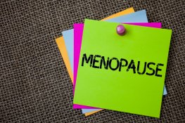 Top Ten Tips for... Managing Menopause in the Workplace
