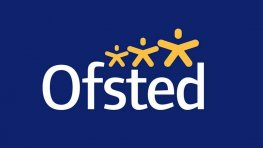 cHRysos HR receives successful outcome from OFSTED monitoring visit
