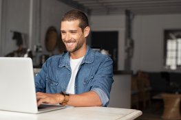 Top Ten Tips... How to Deliver Effective Training Online