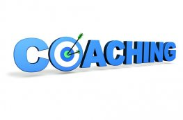 Finding the Right Career Coach