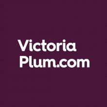 Vacancy: HR Apprentice at VictoriaPlum.com