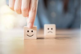 Top Ten Tips...Emotional Intelligence in the Workplace