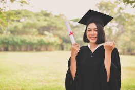 cHRysos HR Student's Journey of Learning