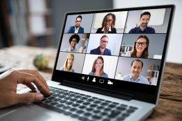 Top Ten Tips... Managing Performance in Virtual Teams